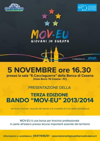 moveu2013-web