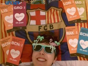 Giulia_Barcellona
