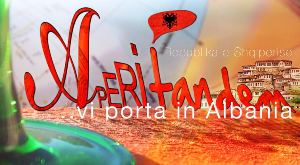 AperiTandem_Albania