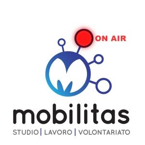Mobilitas on air