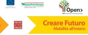 mobilita_header