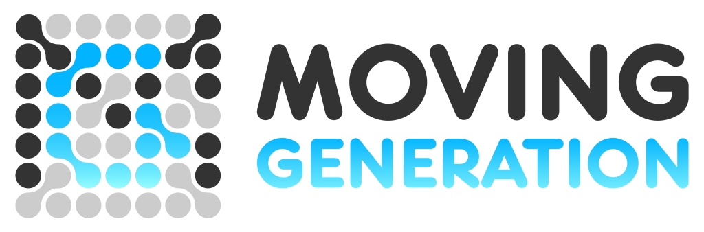 Moving Generation