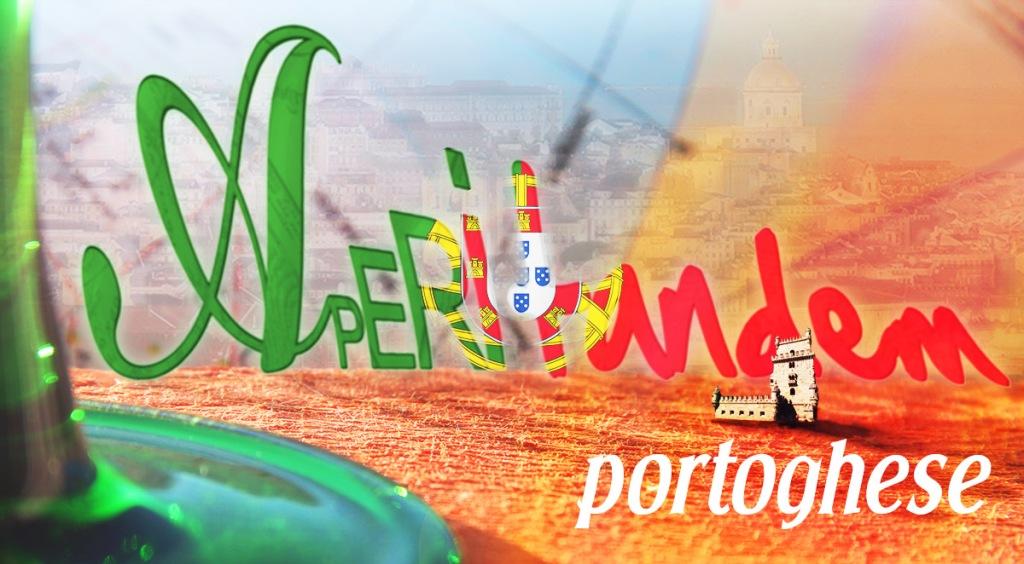 AperiTandem_Portogallo