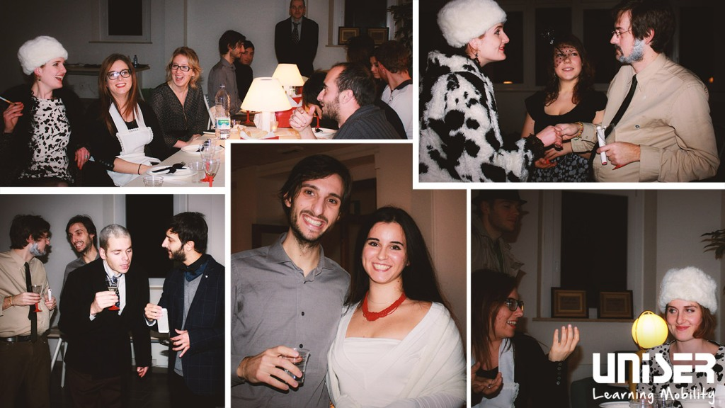 Natale_Uniser_Collage