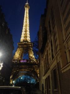 Parigi_Giulia