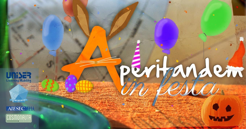 AperiTandem_Festa