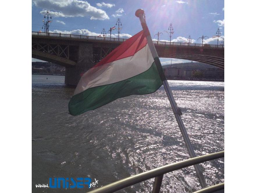 Budapest MG