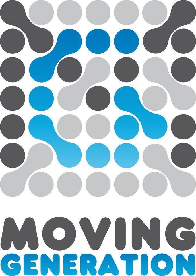 logomoving