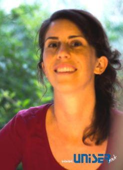 Elena Irti