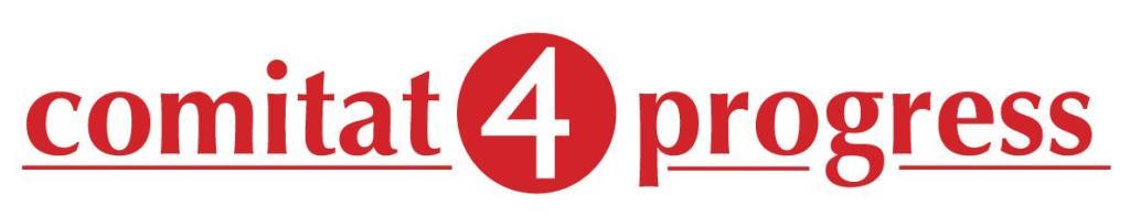 Logo_4Progress