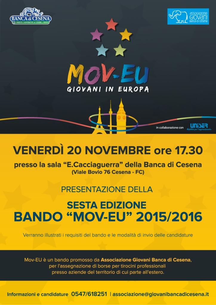 moveu2015-Locandina_web