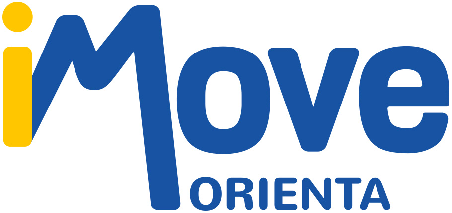 IMOVE ORIENTA