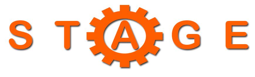 STAGE_Logo