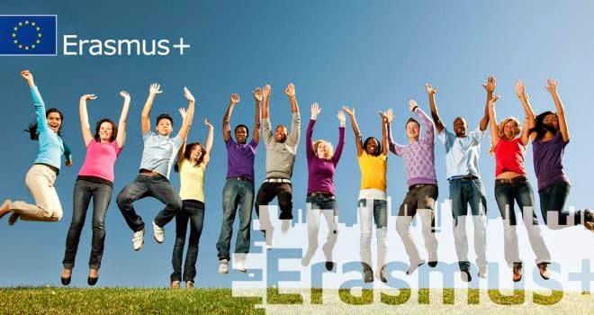 ErasmusPlus_1