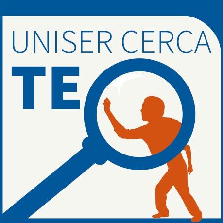 UNISER CERCA TE v01