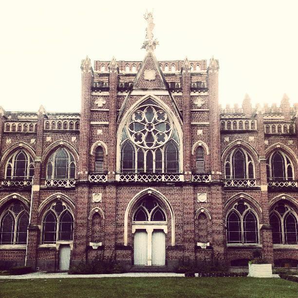 1-university-of-lille
