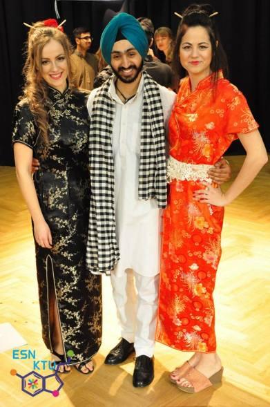 5-1-international-fashion-show