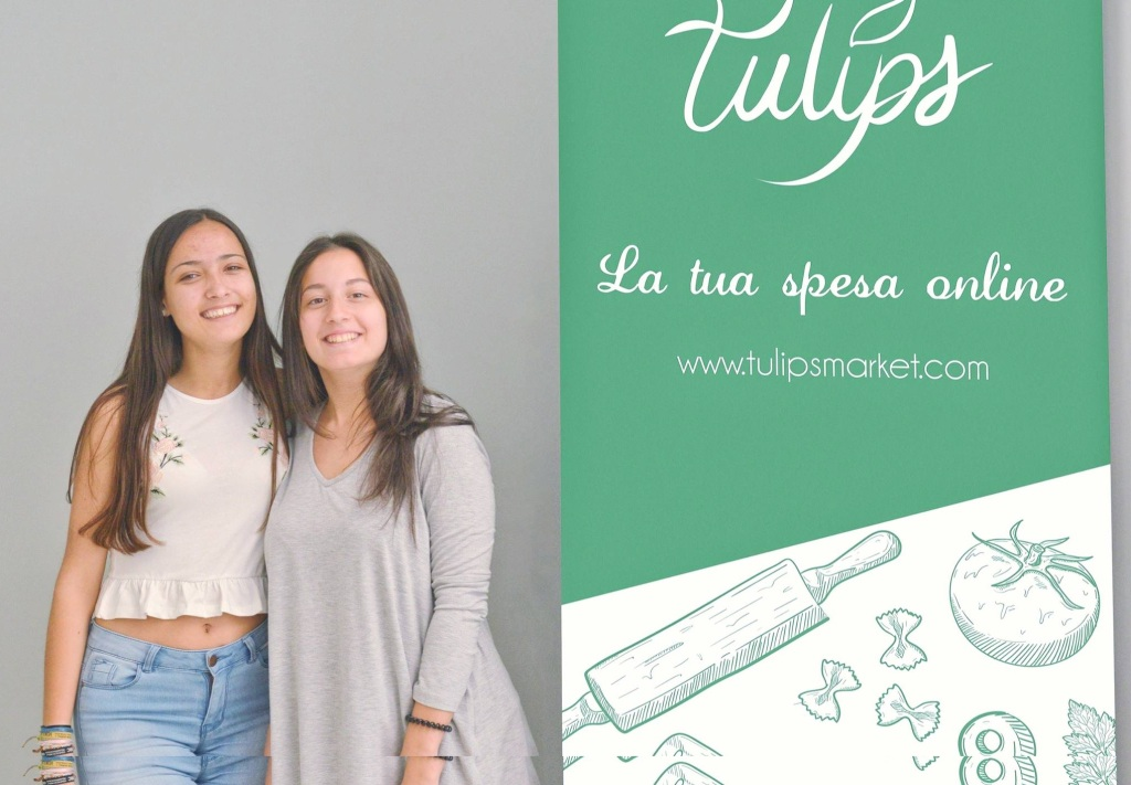 Ines Mariana Tulips2