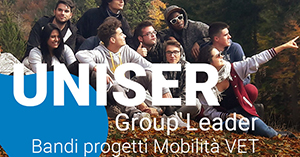 Diventa-Group-Leader