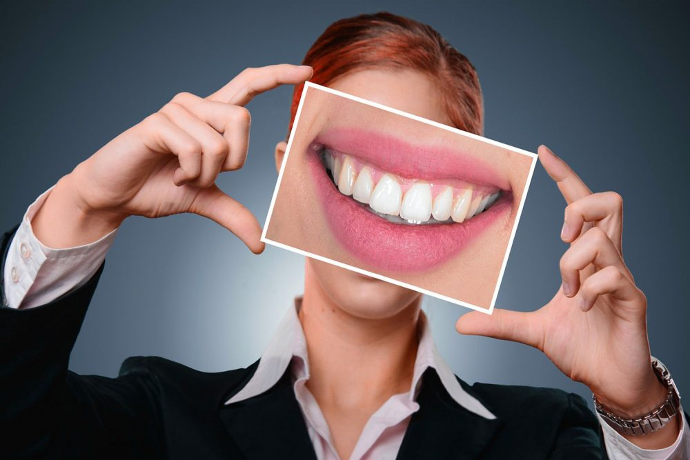 Tirocinanti odontotecnici